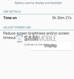 Update-rolling-for-Samsung-Galaxy-Note-4-ahead-of-global-launch2