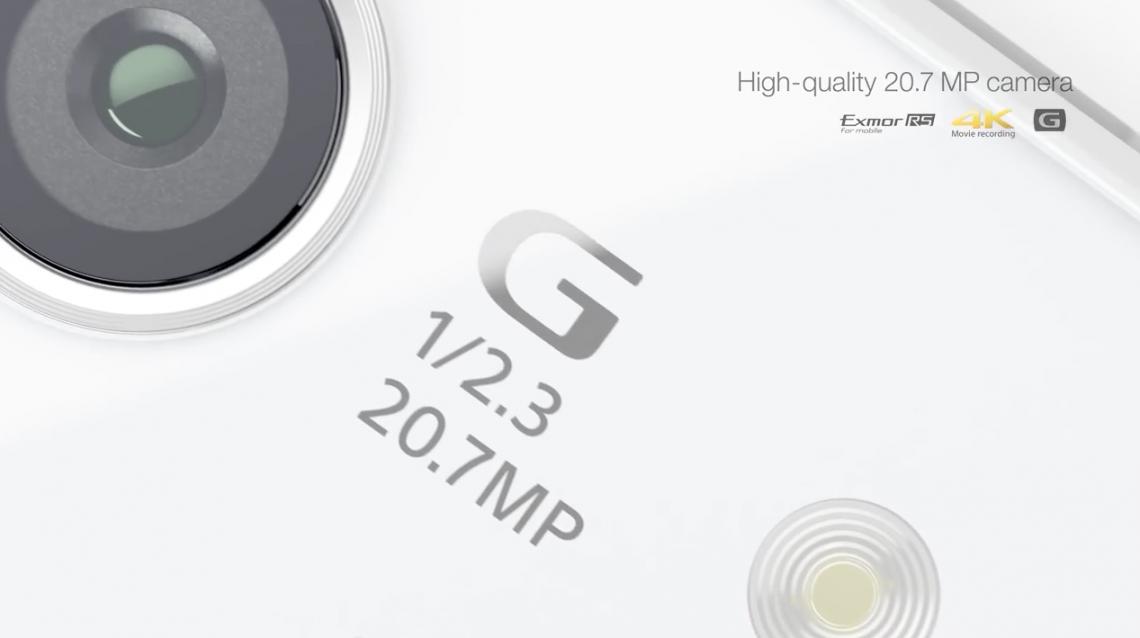 รอมโมมีร้อง – Sony ยืนยัน การ unlock bootloader ใน Sony Xperia Z3 และ Z3 Compact มีผลกระทบต่อกล้องแน่นอน