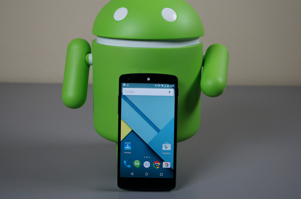 android-5.0-lollipop-nexus5