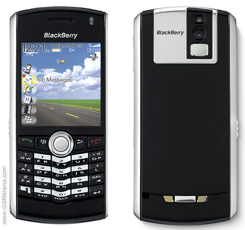 blackberry-8100_00