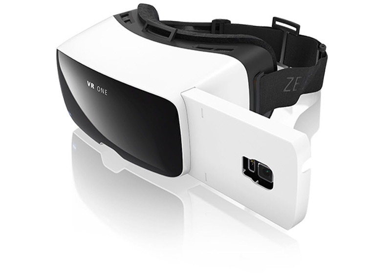 carl-zeiss-vr-one
