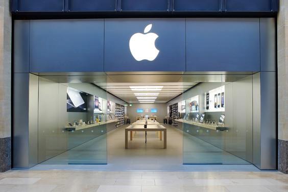 Apple ถอดสินค้าของ Bose ออกจาก Apple online store แล้ว เน้นดัน Beats แทนตามระเบียบ