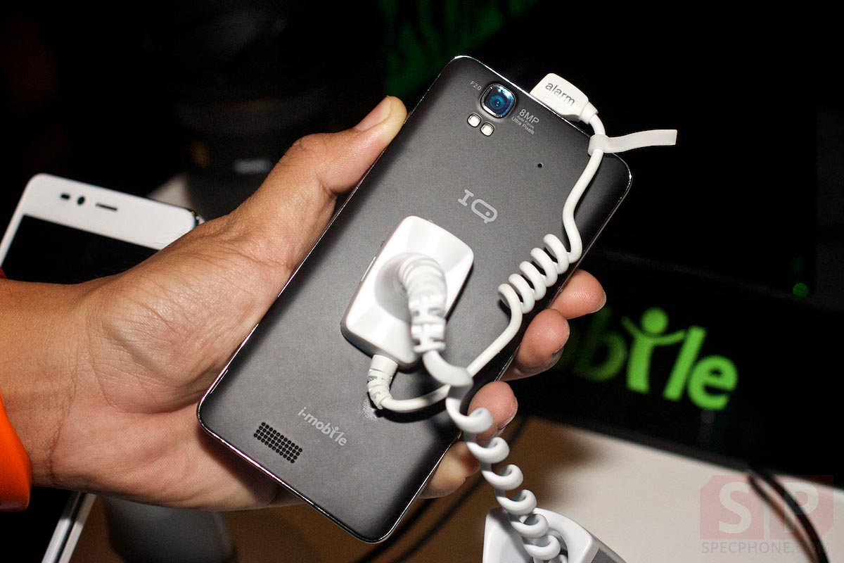 i-mobile-IQ-X-Ozzy-IQ-8.3-event-SpecPhone 024
