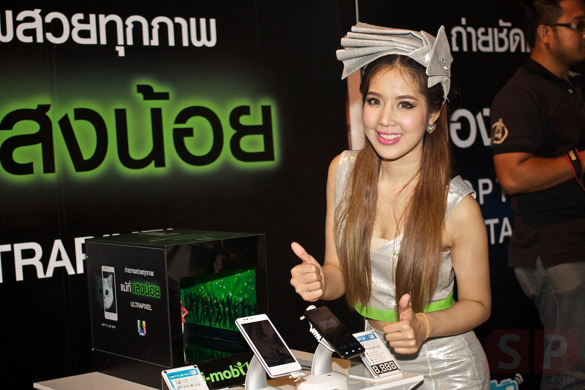 i-mobile-IQ-X-Ozzy-IQ-8.3-event-SpecPhone 053