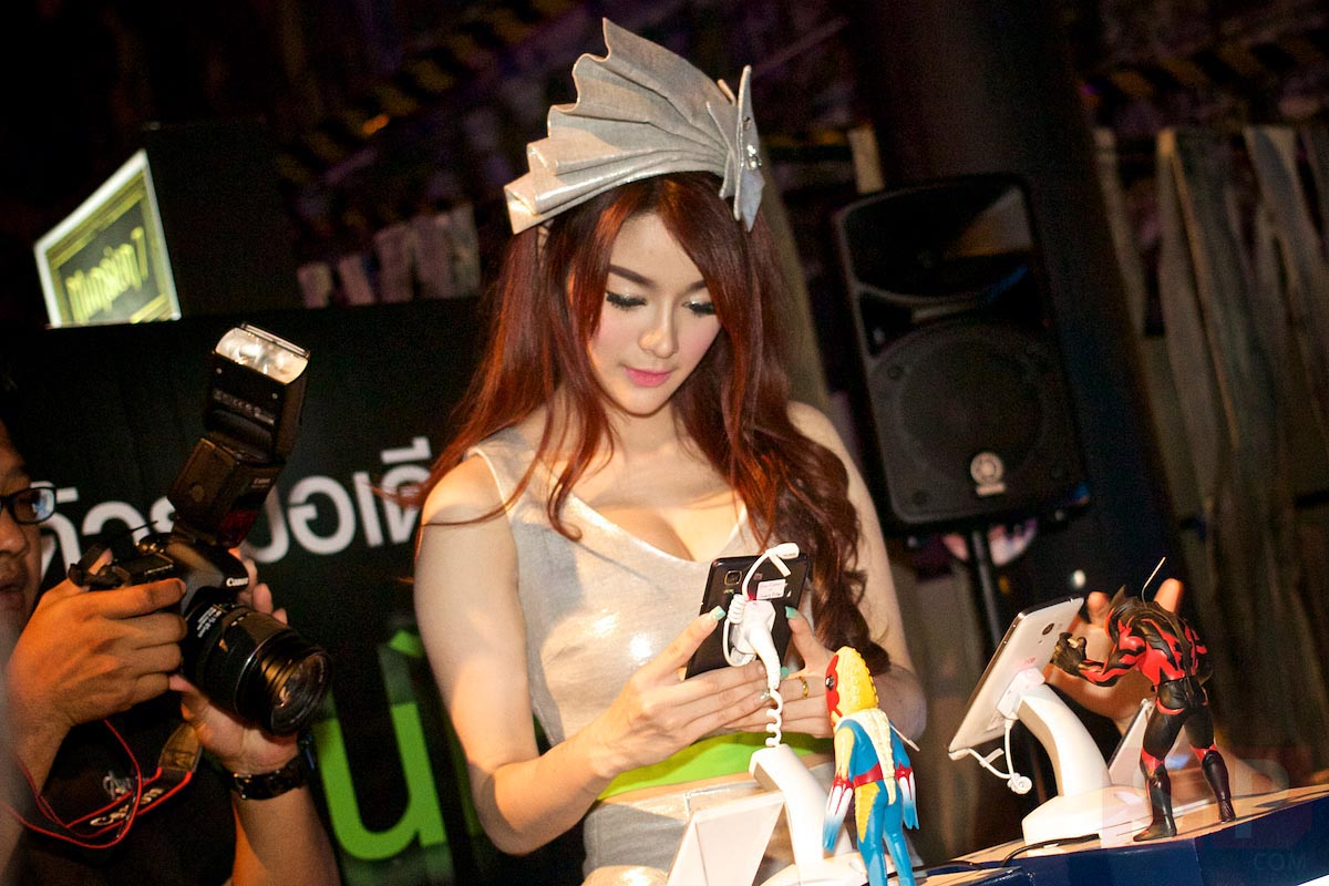 i-mobile-IQ-X-Ozzy-IQ-8.3-event-SpecPhone 055