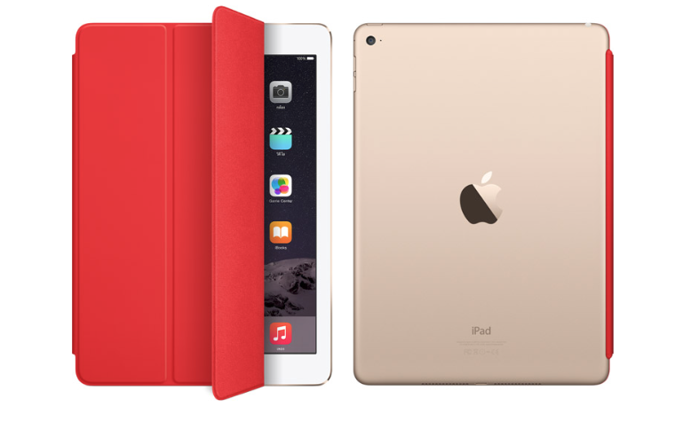 iPad-Air-2-Specphone-012