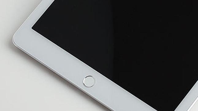 มาดูกันว่า iPad Air 2 โดนสื่อต่างประเทศรีวิวว่ายังไงกันบ้าง
