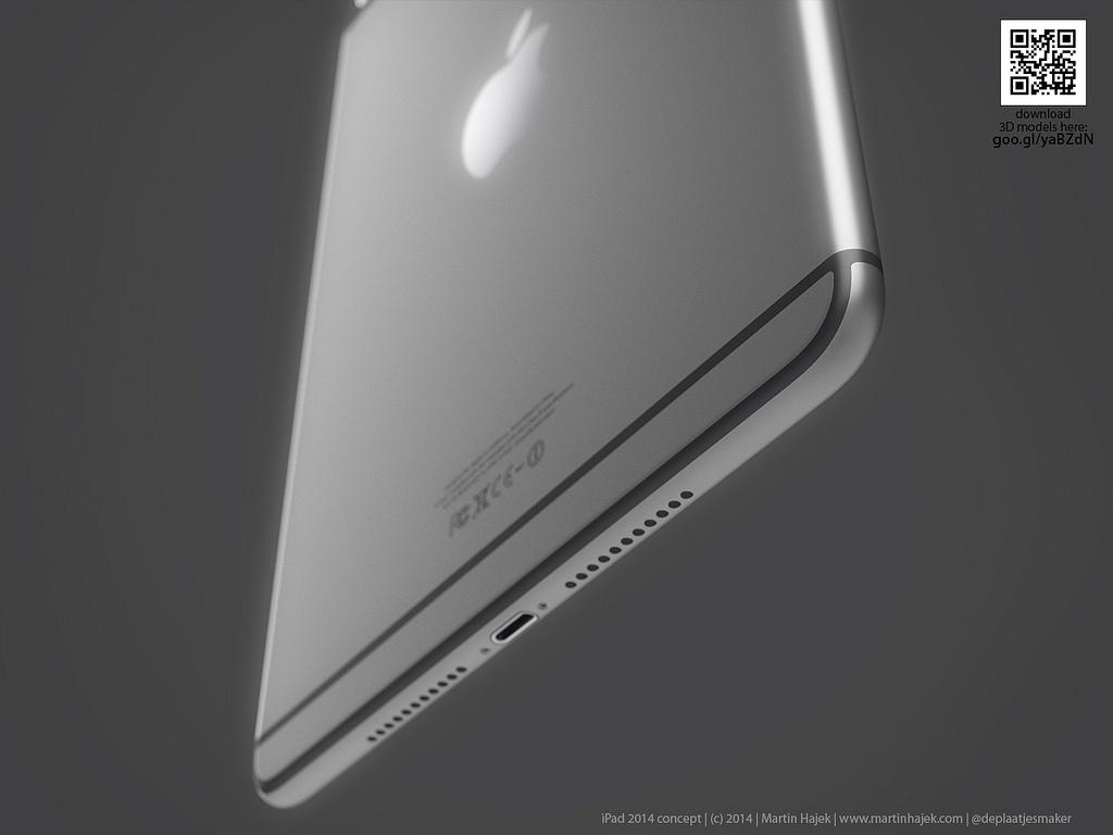 ipad air 2 Specphone 004
