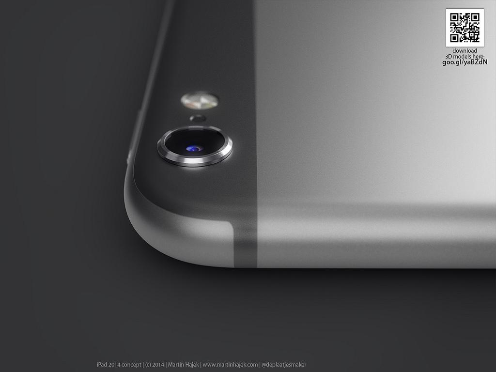 ipad air 2 Specphone 007