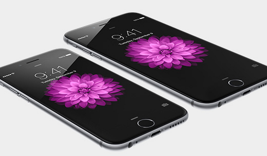 iphone6_6plus_laying_down-520x305
