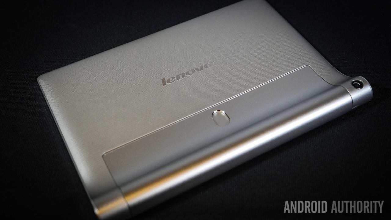 lenovo-yoga-tablet-2-8-and-10-first-look-aa-2-of-24-1280x720