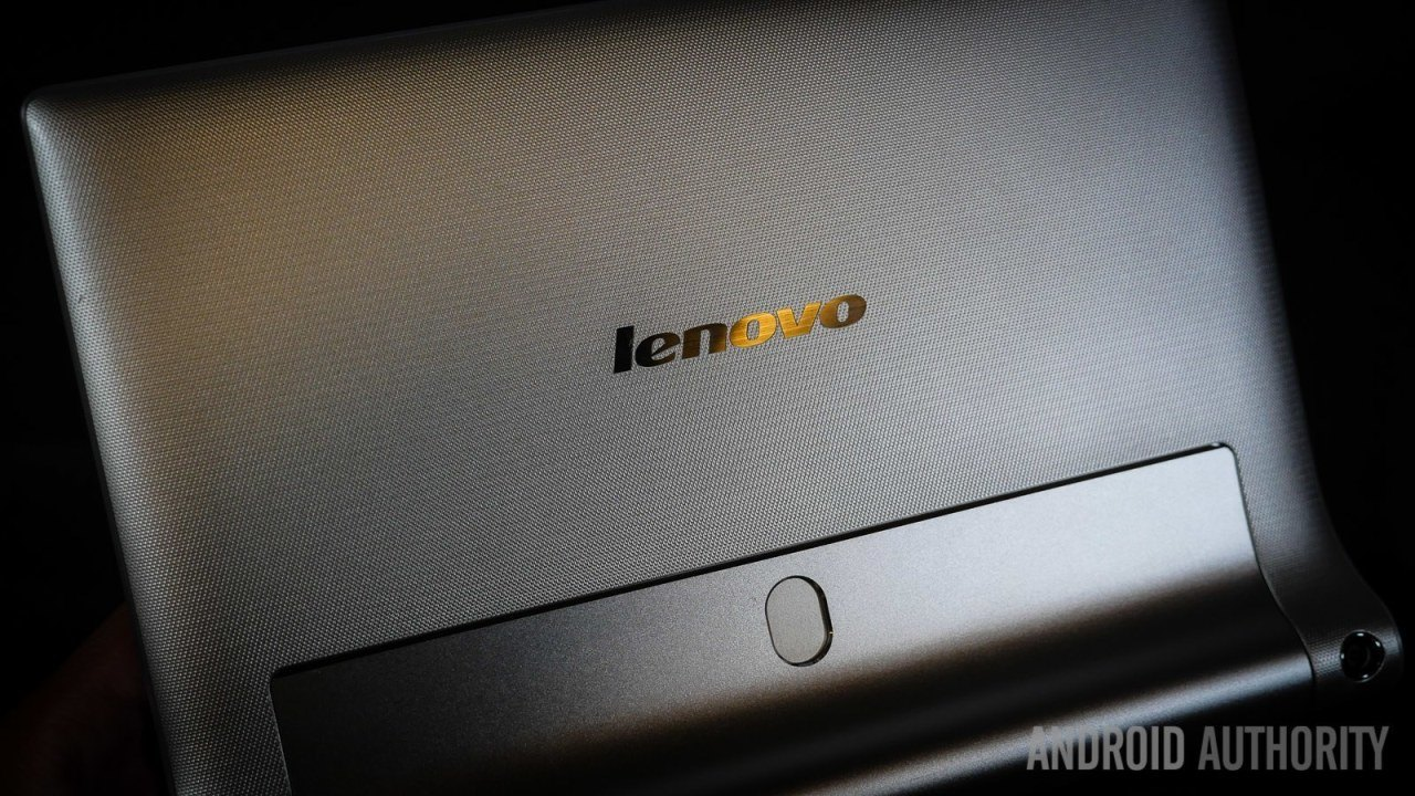 lenovo-yoga-tablet-2-8-and-10-first-look-aa-7-of-24-1280x720