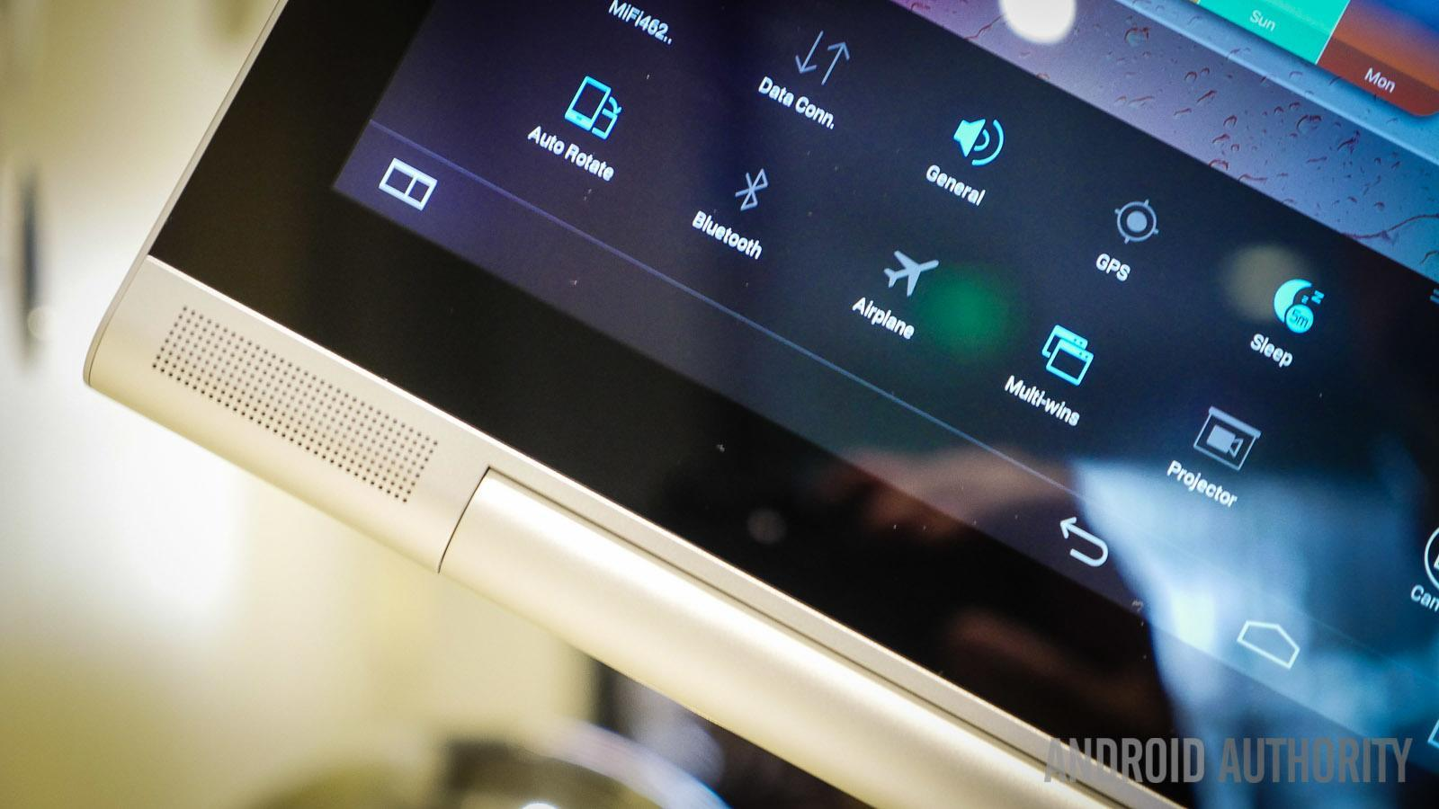 lenovo-yoga-tablet-2-pro-first-look-aa-10-of-19