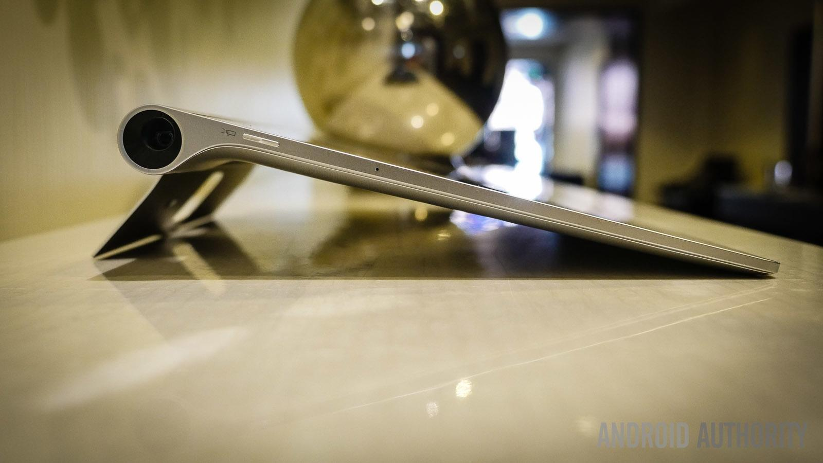 lenovo-yoga-tablet-2-pro-first-look-aa-15-of-19