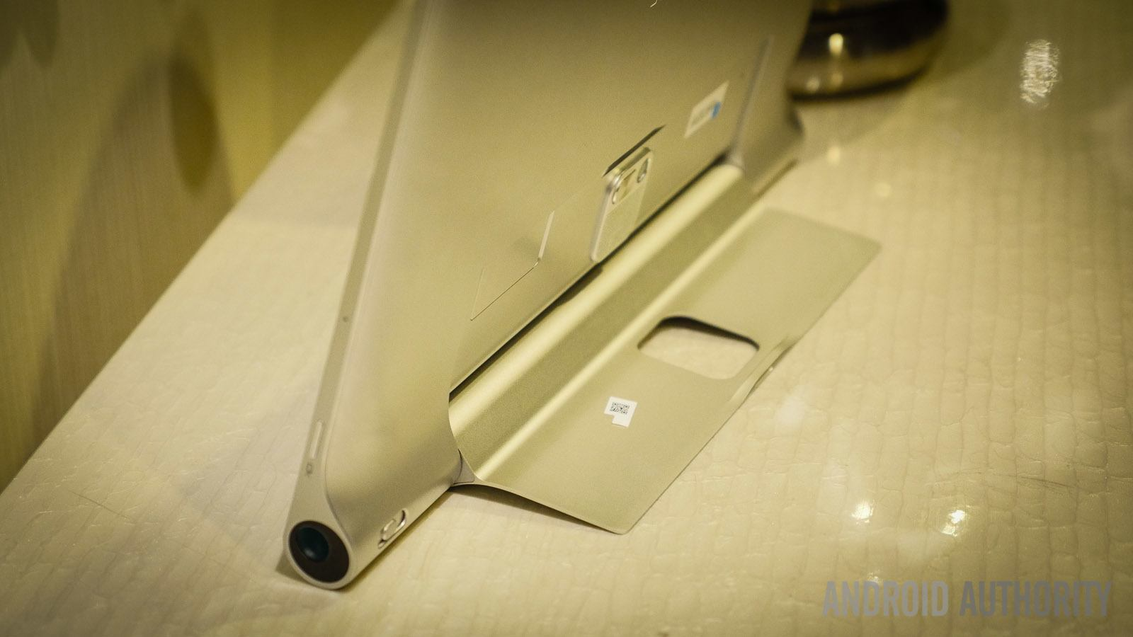lenovo-yoga-tablet-2-pro-first-look-aa-6-of-19