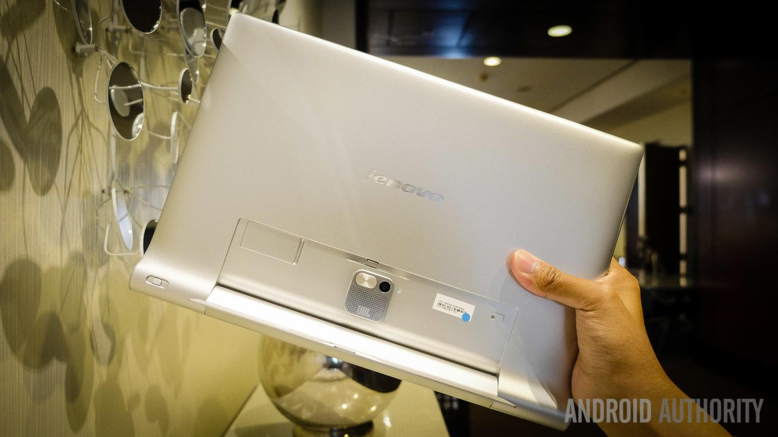 lenovo-yoga-tablet-2-pro-first-look-aa-8-of-19