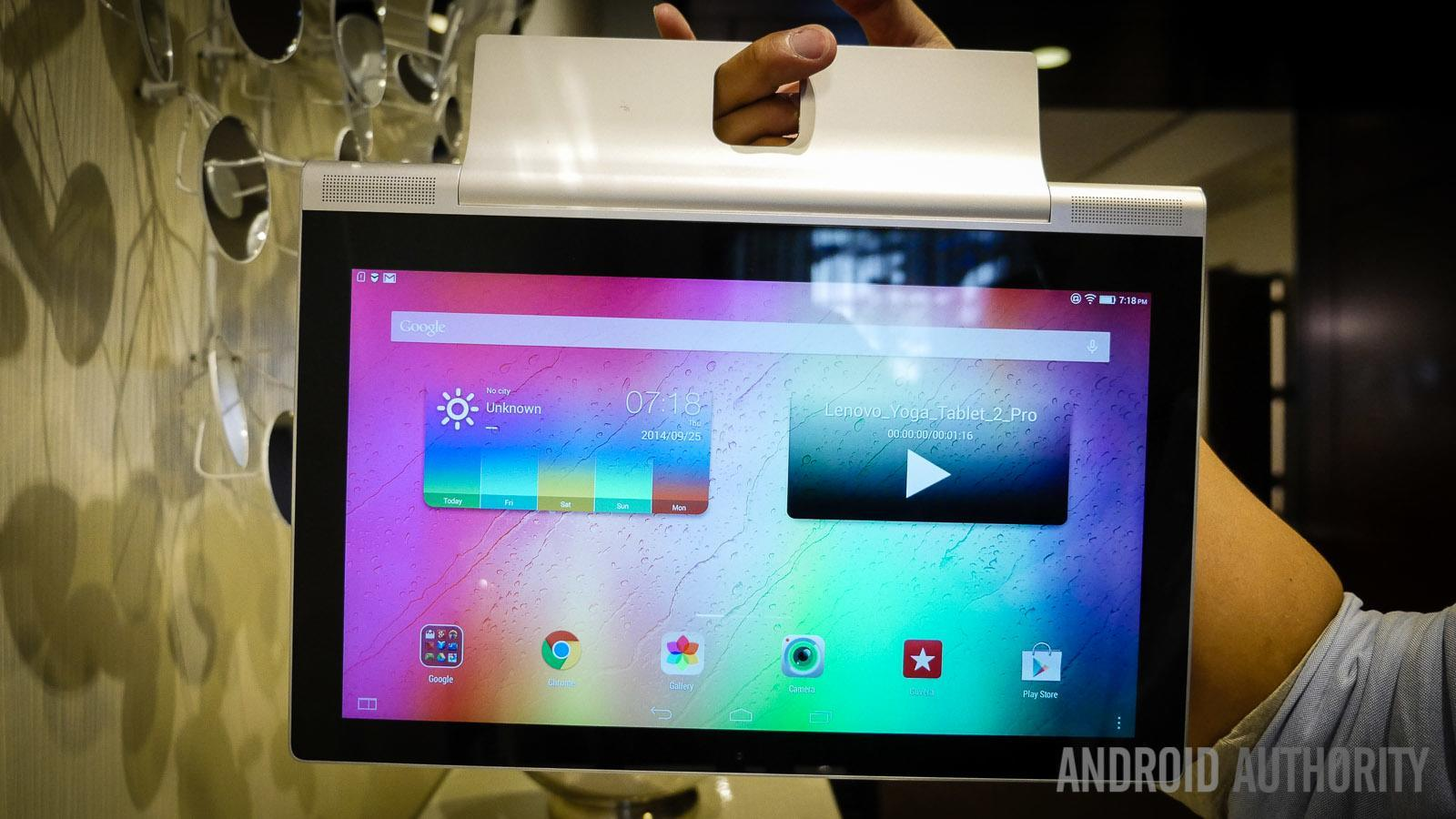 lenovo-yoga-tablet-2-pro-first-look-aa-9-of-19