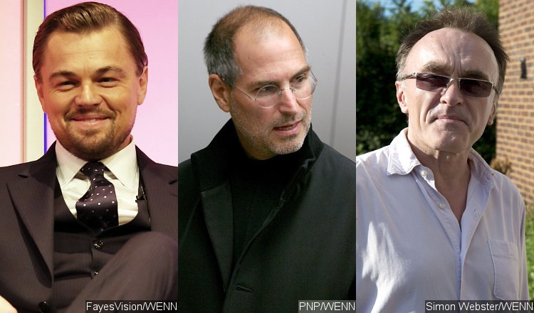 leonardo-dicaprio-eyed-for-steve-jobs-biopic-danny-boyle-in-talks-to-direct