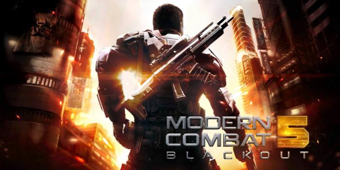 mc5-recenzia-cover
