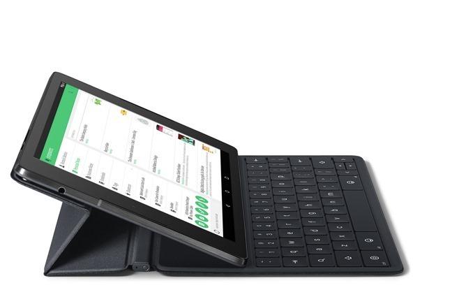 nexus2cee N9 keyboardlow 1600 thumb thumb