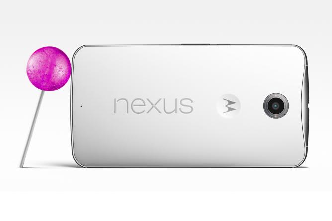Google เปิดตัว Nexus 6 และ Nexus 9 ออกมาแล้ว ราคาแพงกว่าเดิมแต่สเปคอัดหนักจัดเต็ม