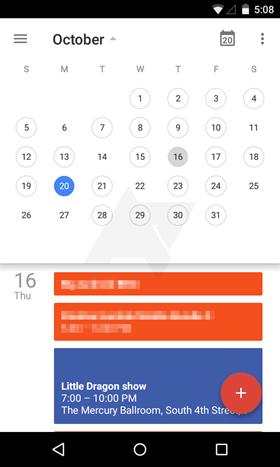 nexus2cee_Screenshot_2014-10-20-17-08-22
