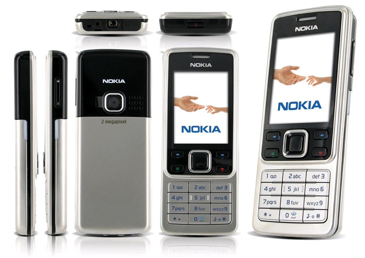 nokia-6300-vs-sony-ericsson-w880i-2
