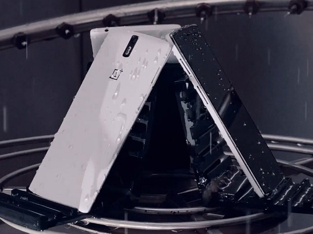 oneplus_one_silky_white_water_resistant_youtube