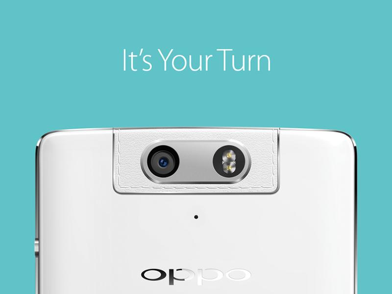 oppo-n3-teaser-google