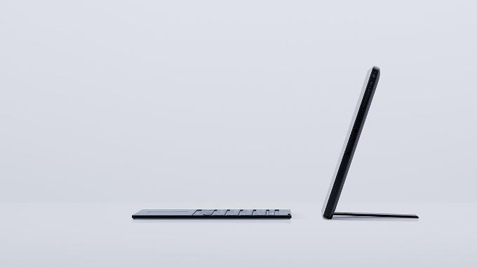 vaio-prototype-tablet-2