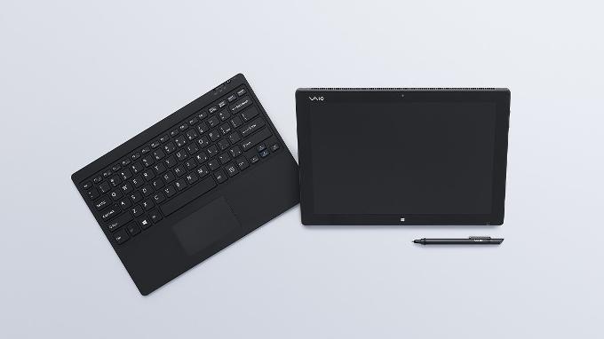 vaio-prototype-tablet