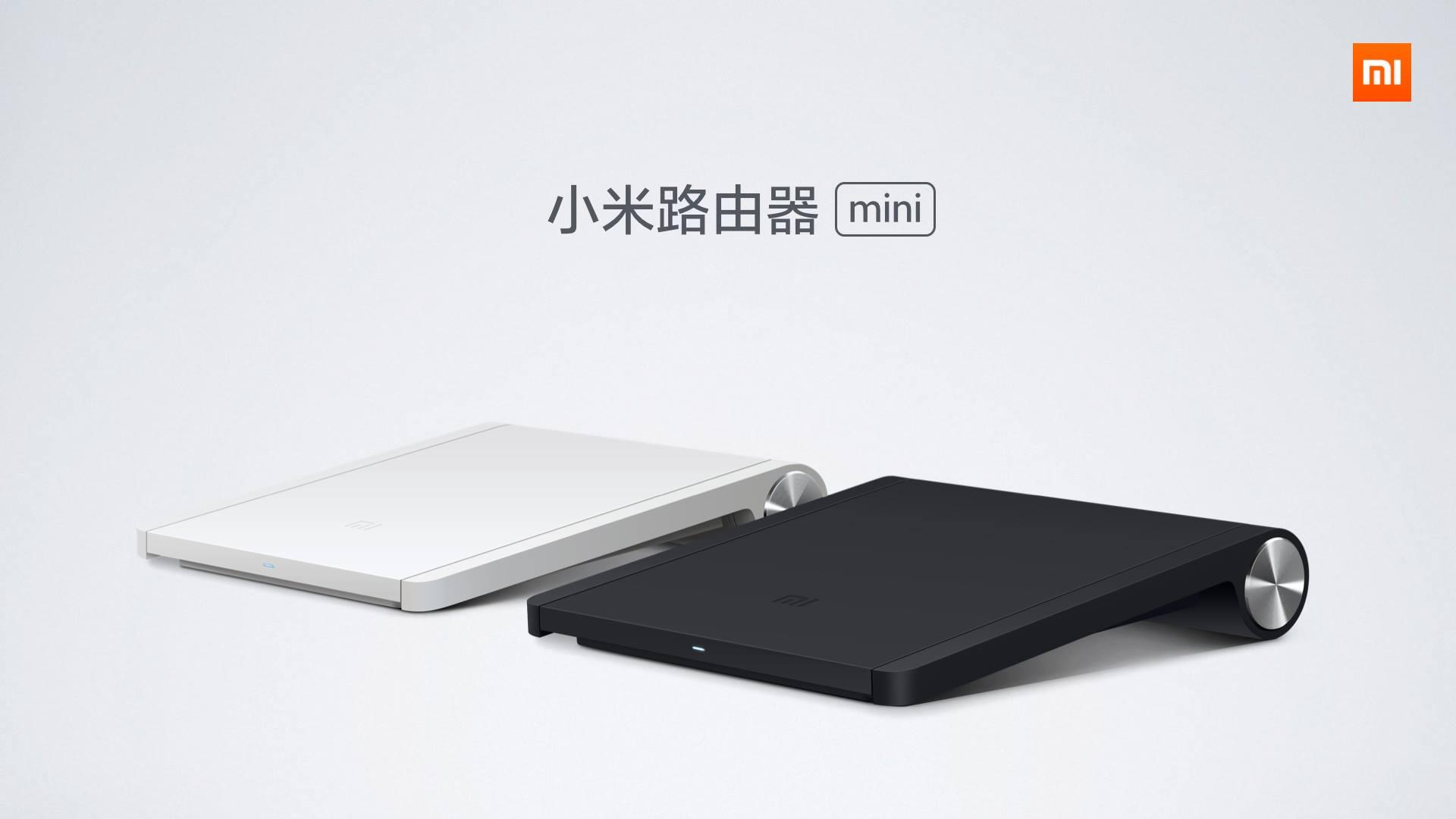 xiaomi-mi-router-mini-1