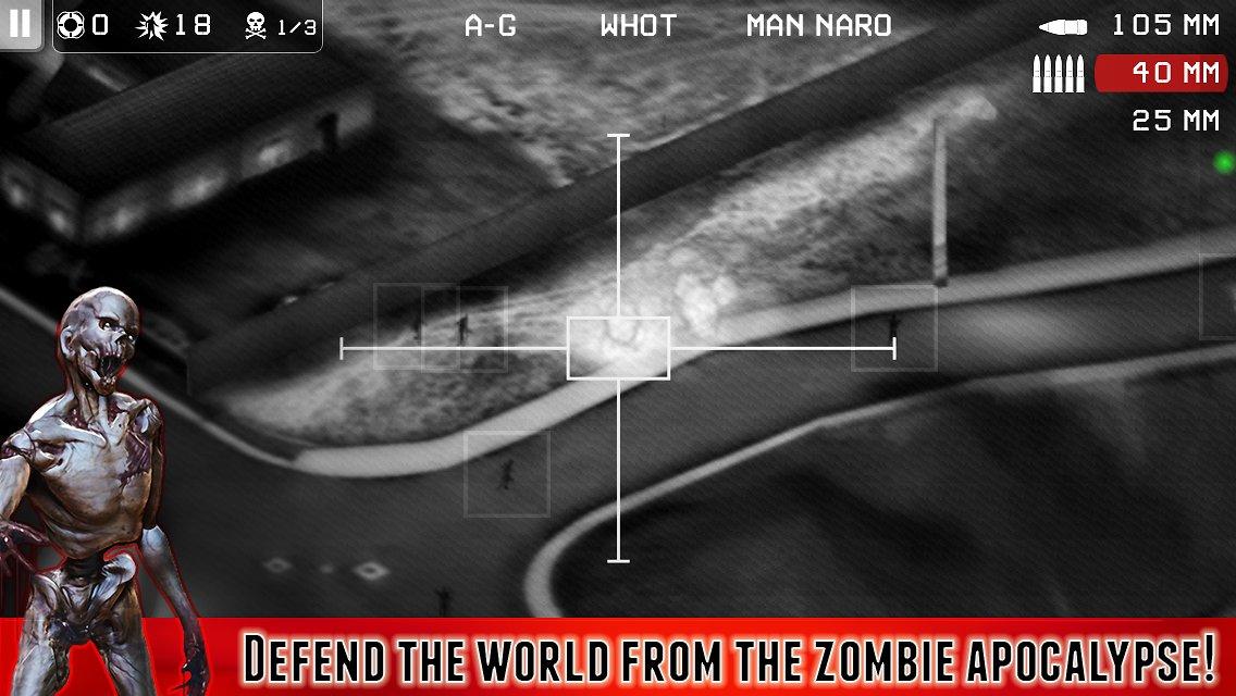 zombie-gunship-free-816c45-h900