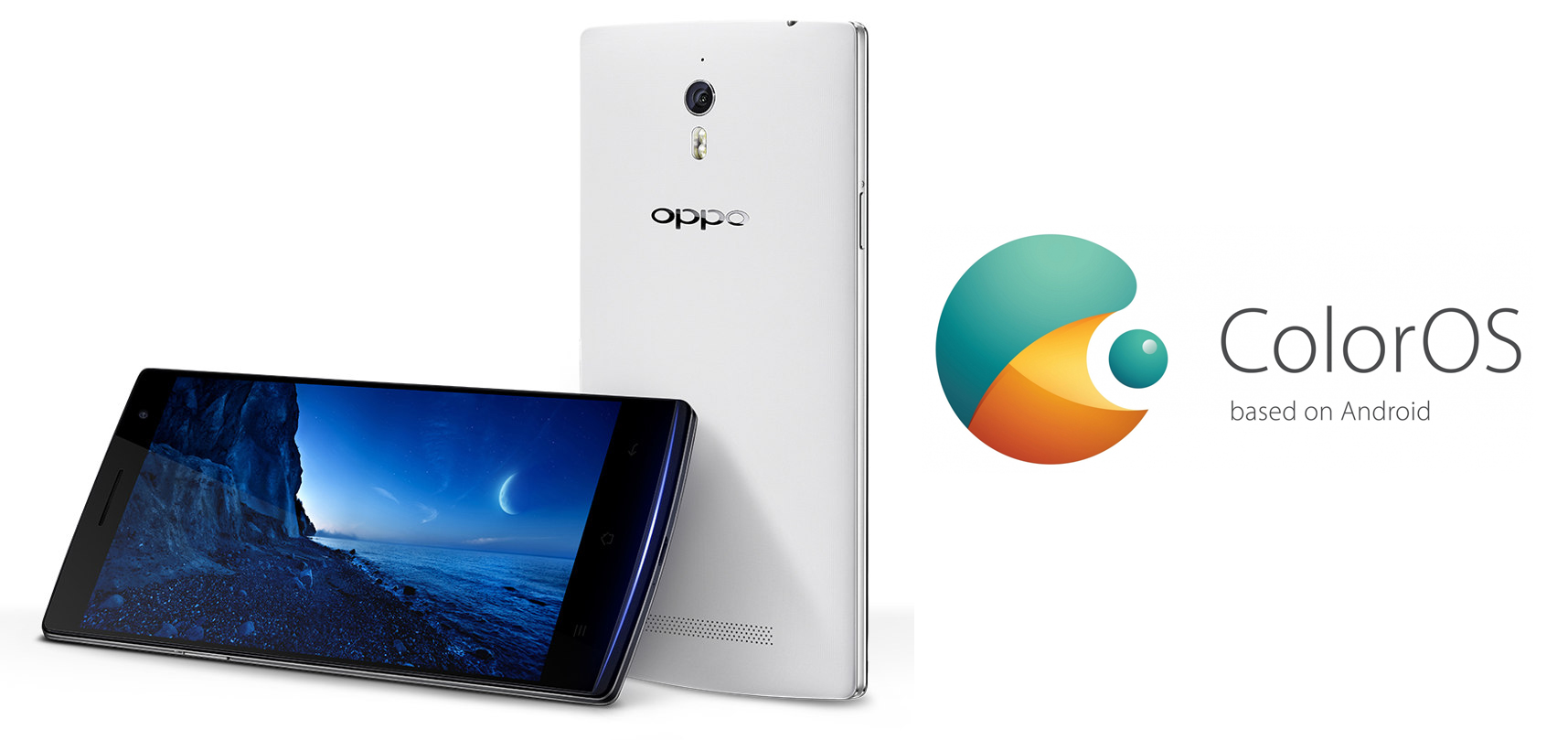 004_Oppo Find 7 ColorOS