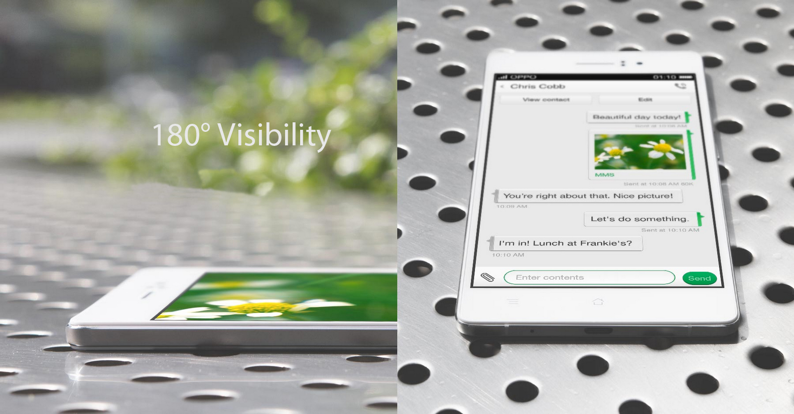 005_Visibility