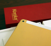 24K-gold-plated-Apple-iPad-Air-2-is-available-from-Karalux2