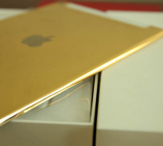 24K-gold-plated-Apple-iPad-Air-2-is-available-from-Karalux4