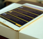 24K-gold-plated-Apple-iPad-Air-2-is-available-from-Karalux5