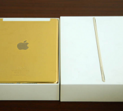 24K-gold-plated-Apple-iPad-Air-2-is-available-from-Karalux7
