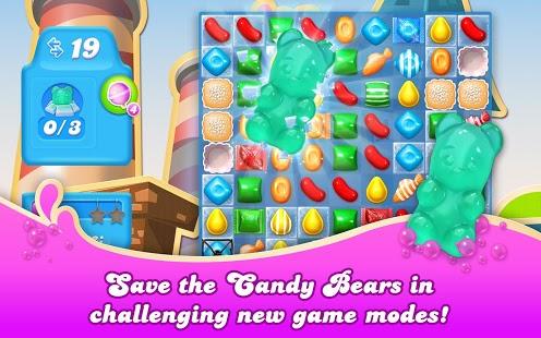 Candy Crush Soda Saga SpecPhone 001