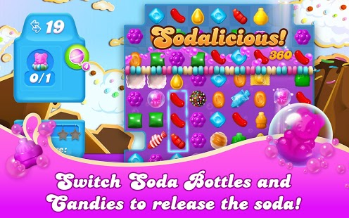 Candy Crush Soda Saga SpecPhone 002