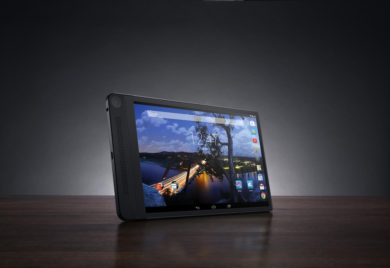 Dell Venue 8 7000 series wide