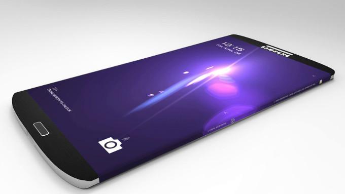 หลุดรายละเอียดของ Samsung Galaxy S6 (Project Zero) คาดถึงเวลาเปลี่ยนแปลงครั้งใหญ่
