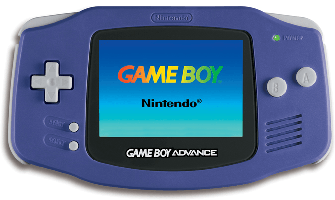 Nintendo จดสิทธิบัตรใหม่ อาจจะเตรียมส่ง Gameboy และ 3DS Emulator มาลงสมาร์ทโฟน