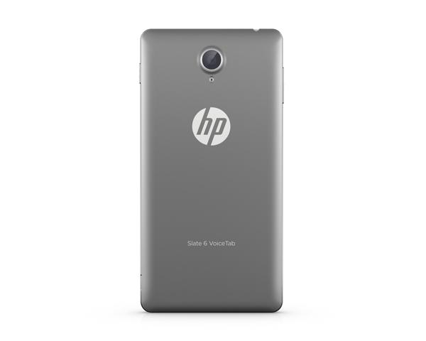 HP-Slate-6-VoiceTab-II (2)