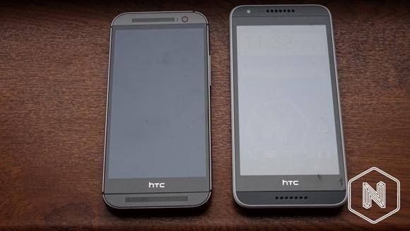 HTC-Desire-620 (1)