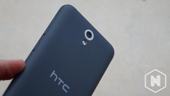 HTC-Desire-620 (3)