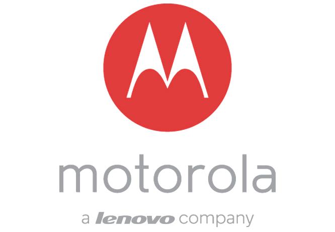 Lenovo-Acquired-Motorola