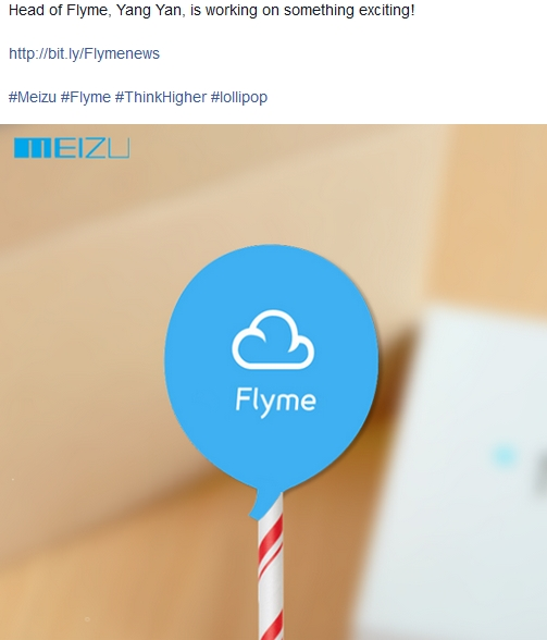Meizu-may-soon-update-some-of-its-smartphones-to-Android-Lollipop2