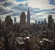 New-York---contrast-shots-with-the-Xperia-Z3